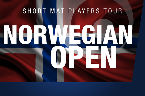 Norwegian Open